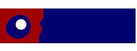 Mobileye - Çarpışma Önleyici Sistemler - Araç Takip ve Filo Yönetimi
